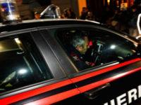 Rissa tra rom in un bar di Vallo della Lucania. Ferito alla testa il titolare