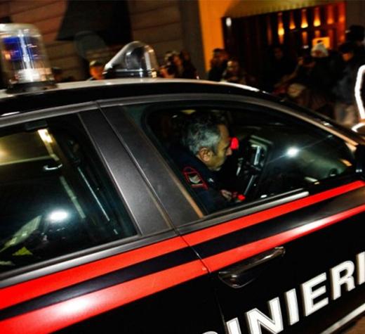 http://www.ondanews.it/wp-content/uploads/2016/09/carabinieri-evidenza-2.jpg