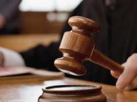 Tentò di violentare una donna a Potenza. Richiedente asilo condannato a 3 anni e 8 mesi di reclusione