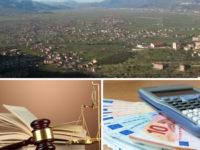 I Comuni più litigiosi del Vallo di Diano? L'elenco di chi spende di più per avvocati
