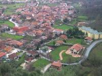 San Pietro al Tanagro: il Comune aderisce al sistema pagoPA