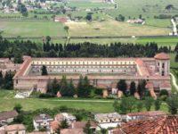 Curiosità storiche valdianesi. Beni ecclesiastici e patrimonio artistico del Vallo