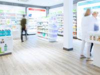 Sala Consilina: si sblocca l'iter per l'apertura della nuova farmacia a Sant'Antonio