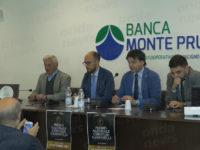 """Sant'Arsenio: presentata la V edizione del Premio """"Christian Campanelli"""" – VIDEO –"""
