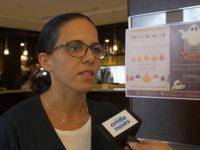 Atena Lucana: tutto pronto al Magic Hotel per gli eventi autunnali