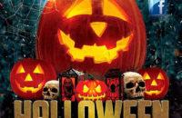 31 ottobre – Peccati di Gola presenta: HALLOWEEN party