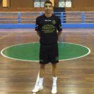 Calcio a 5. Finisce l'esperienza del portoghese Neves a Sala Consilina con il Claravì