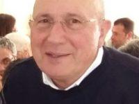 Buccino piange don Giovanni Salimbene, il parroco insegnante