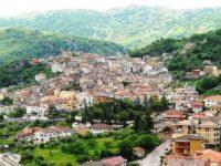 Il Comune di Monte San Giacomo avvia un'intesa con l'Associazione Carabinieri di Bellosguardo