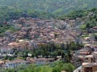 Covid a Monte San Giacomo. Aumentano i contagi, chiude la chiesa ai fedeli in via cautelativa