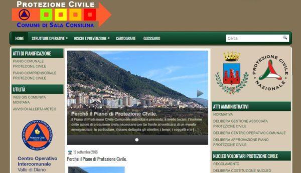 protezione-civile-sito-internet-sala-consilina