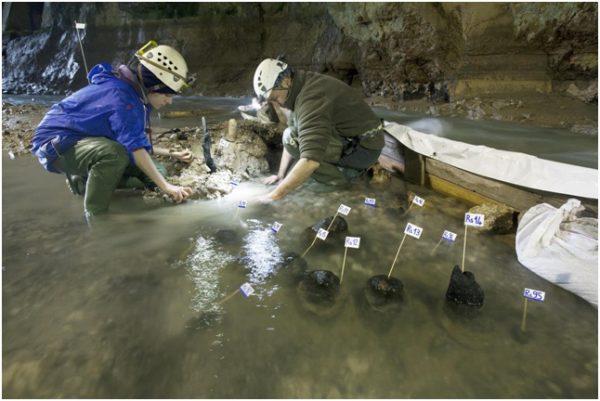 ricerche-in-grotta