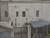 Il carcere di Sala Consilina non riaprirà più. Il Consiglio di Stato boccia il ricorso del Comune