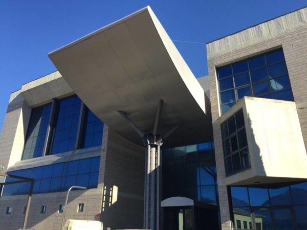 museo-ingresso