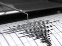 Forti scosse di terremoto nel Centro Italia. Il sisma avvertito anche in provincia di Salerno