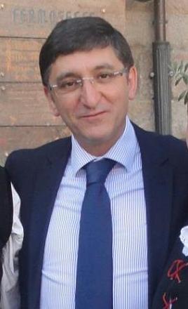 sindaco-roccagloriosa-nicola-marotta