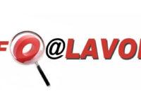 Info@lavoro: (dal 23/11 al 29/11) Sidel, con sede a Buonabitacolo, cerca personale