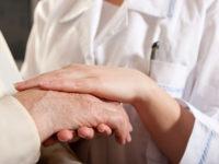 Farmacia 3.0 – Cardarelli, chiude il reparto di terapia del dolore