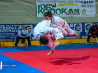 Grande successo per la New Kodokan alla III edizione del Grand Prix Campania