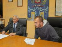 San Rufo: Consorzio Centro Sportivo, disertato l'incontro dell'assessore Angelo Marmo