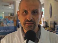 Padula: alla Farmacia Di Muria al via la campagna di prevenzione cardiovascolare