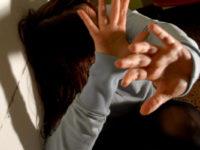 Insulti e schiaffi ad un'alunna disabile. Arrestato insegnante di sostegno di Balvano
