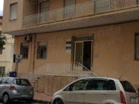 Sala Consilina: azione legale del Comune verso 13 Comuni debitori di 150mila euro