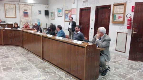 consiglio-comunale-sala-c-minoranza