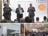 """Polla: grande partecipazione all'Open Day di """"Garone Habitat"""""""