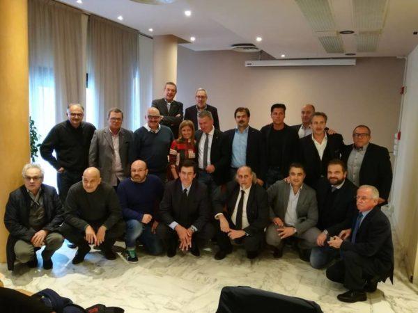 foto-consiglieri-nazionali-unitel
