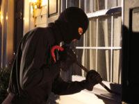 Teggiano: furto nella notte in una villetta in località San Giovanni. Rubati oggetti di valore e un'auto