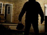 Montesano: tentano furto nella frazione Scalo ai danni di un anziano. Ladri in fuga