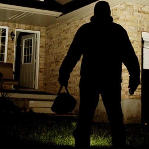 furto-evidenza-notte