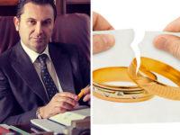 Matrimoni e divorzi in aumento. Il punto di vista dell'avvocato Gian Ettore Gassani