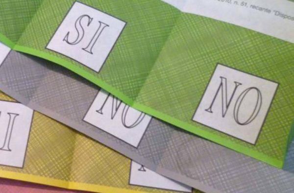 referendum-costituzionale-si-no