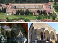 Turismo&Vallo di Diano. Ecco i dati degli ultimi anni su presenze e visitatori