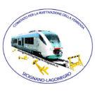 Comitato pro Ferrovia in audizione alla Commissione Trasporti in Regione Basilicata