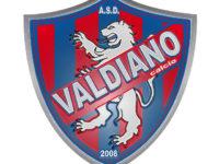 Calcio. Il Valdiano 2.0 non rompe l'incantesimo. Solo un pareggio beffa a Sant'Agnello