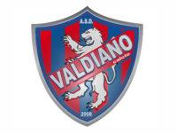Calcio. Il Valdiano festeggia con l'Ebolitana e conquista un punto che lo avvicina alla salvezza