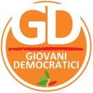 Referendum. I Giovani Democratici del Vallo di Diano chiedono un'assemblea al PD