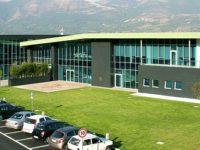 Sant'Arsenio: il 17 dicembre convention di fine anno della Banca Monte Pruno