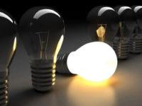 Farmacia 3.0 – i pericoli della luce artificiale
