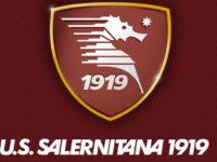 Calcio. La Salernitana in ritiro a Polla dopo la sconfitta con il Carpi