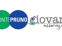 L'Associazione Monte Pruno Giovani organizza visita ai presepi di Napoli