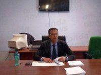 Consorzio di Bonifica. Il bilancio di fine mandato del Presidente Giuseppe Morello