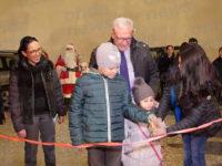 Atena Lucana: al via, al Magic Hotel, la V edizione del Mercatino di Natale