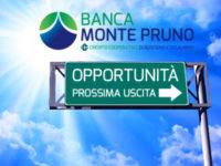 """Banca Monte Pruno. Nasce a Potenza lo sportello """"Diamo valore alle tue idee"""""""