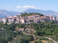 Atena Lucana: la Cassazione respinge il ricorso del Comune condannato a pagare 840mila euro