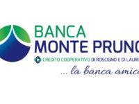 Banca Monte Pruno. La filiale di Sala Consilina chiusa il 17, 24 e 31 dicembre