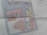 Impianto biometano a Sant'Arsenio. Intervengono i sindaci del Vallo di Diano